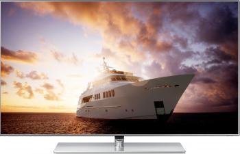Televizor LED 40 Samsung UE40F7000 Full HD 3D Smart TV