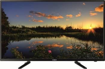 Televizor LED 102 cm Samus LE40C1 Full HD