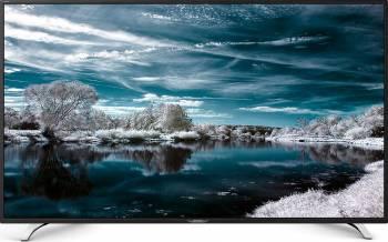 Televizor LED 40 Sharp LC-40CFE6242E Full HD Smart Tv