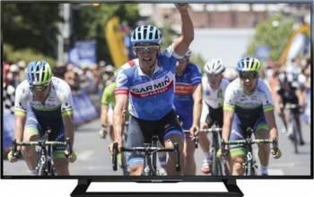 Televizor LED 40 Sharp LC-40LD270 Full HD Televizoare LCD LED