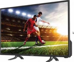 pret preturi Televizor LED 102 cm  UTOK U40FHD4 Full HD