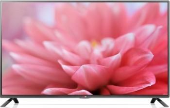 Televizor LED 42 LG 42LB5610 Full HD