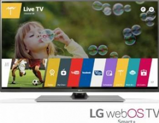 Televizor LED 42 LG 42LF652V Full HD Smart Tv 3D Ochelari 3D