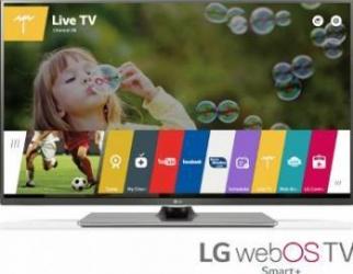 Televizor LED 42 LG 42LF652V Full HD Smart Tv 3D Ochelari 3D