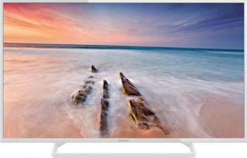 Televizor LED 42 Panasonic TX-42AS600EW Full HD Smart TV