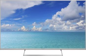 Televizor LED 42 Panasonic TX-42AS740E Full HD 3D Smart Tv
