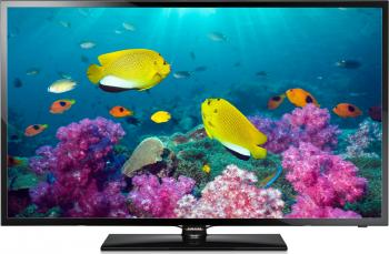 Televizor LED 42 Samsung UE42F5000 Full HD