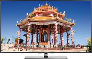 Televizor LED 42 Sharp LC-42LE771EN Full HD 3D Smart Tv