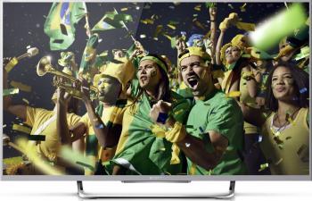 Televizor LED 42 Sony KDL-42W706B Full HD Smart TV Wi-Fi Direct