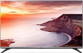 Televizor LED 43 LG 43LF540V Full HD