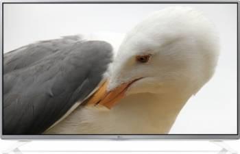 Televizor LED 43 LG 43LF590V Full HD Smart Tv