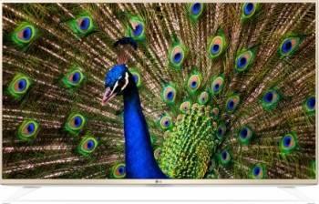 Televizor LED 43 LG 43UF6907 UHD Smart Tv