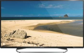 Televizor LED 43 Panasonic TX-43CX740E UHD 3D Smart Tv