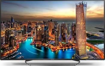 Televizor LED 43 Panasonic TX-43CX750E UHD 3D Smart Tv