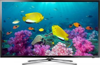 Televizor LED 46 Samsung UE46F5700 Full HD Smart TV