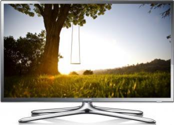 Televizor LED 46 Samsung UE46F6200 Full HD Smart TV