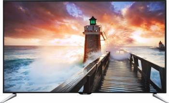 Televizor LED 48 Panasonic TX-48C320E Full HD Smart Tv