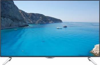 Televizor LED 48 Panasonic TX-48CX400E UHD 3D Smart Tv