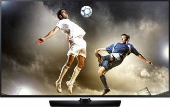 Televizor LED 48 Samsung 48H5500 Smart Tv Full HD