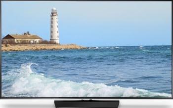 Televizor LED 48 Samsung 48H5500 Smart Tv Full HD