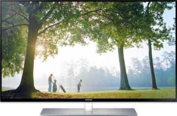 Televizor LED 48 Samsung 48H6670 Full HD Smart TV 3D