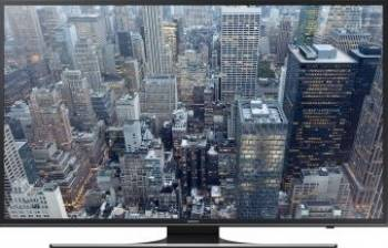 Televizor LED 48 Samsung 48JU6440 UHD Smart Tv