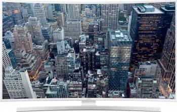 Televizor LED 48 Samsung 48JU6510 UHD Ecran curbat Smart Tv