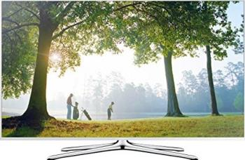Televizor LED 48 Samsung UE48H5510 Full HD Smart Tv