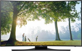 Televizor LED 48 Samsung UE48H6800 Full HD 3D Smart Tv