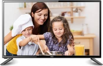Televizor LED 48cm NEI 19NE4000 HD Televizoare LCD LED