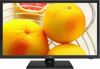 Televizor LED 48cm Smart Tech LE-1919 HD Televizoare LCD LED