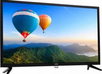 Televizor LED 48cm Utok U19HD2A HD Televizoare LCD LED