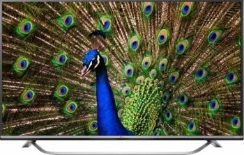 Televizor LED 49 LG 49UF7787 UHD Smart Tv