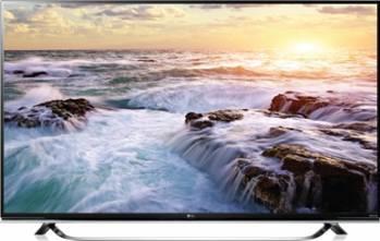 Televizor LED 49 LG 49UF8507 UHD 3D Smart Tv Ochelari 3D