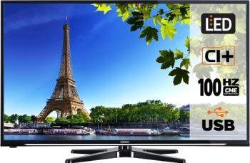 Televizor LED 50 Horizon 50HL752 Full HD