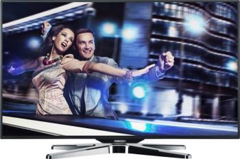 Televizor LED 50 Horizon 50HL757 Full HD SmartTV Negru