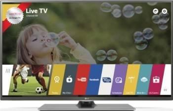 Televizor LED 50 LG 50LF652V Full HD 3D Smart Tv