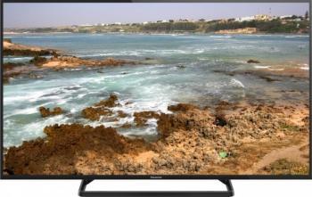 Televizor LED 50 Panasonic TX-50A300E Full HD