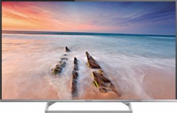 Televizor LED 50 Panasonic TX-50AS600E Full HD Smart TV