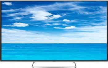 Televizor LED 50 Panasonic TX-50AS650E Full HD 3D Smart TV