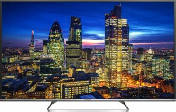 Televizor LED 50 Panasonic TX-50CX670E UHD Smart Tv