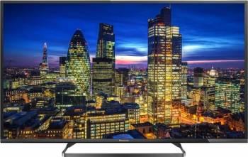 Televizor LED 50 Panasonic TX-50CX680E UHD Smart Tv