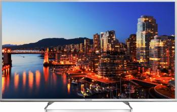 Televizor LED 127 cm Panasonic TX-50DS630E Full HD Smart Tv 3D 5 ani garantie