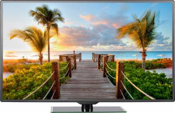 Televizor LED 127 cm  Smart Tech LE-5018 Full HD
