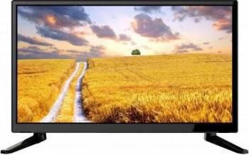 Televizor LED 50cm Smart Tech LE-2019DTSC HD Televizoare LCD LED