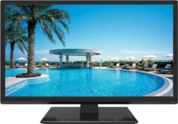 Televizor LED 50cm Smart Tech LE-2019 HD Televizoare LCD LED