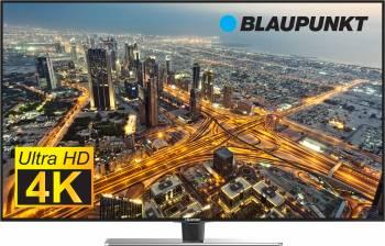 Televizor LED 127 cm Blaupunkt 50401I 4K UHD
