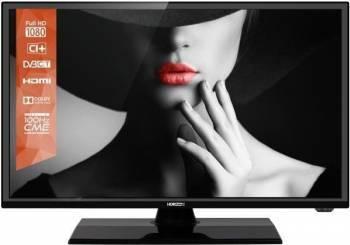 Televizor LED 55cm Horizon 22HL5300F Full HD 3 ani garantie Resigilat Televizoare LCD LED