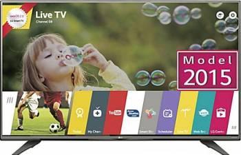 televizoare led ieftine