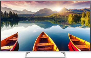Televizor LED 55 Panasonic TX-55AS640E Full HD 3D Smart TV